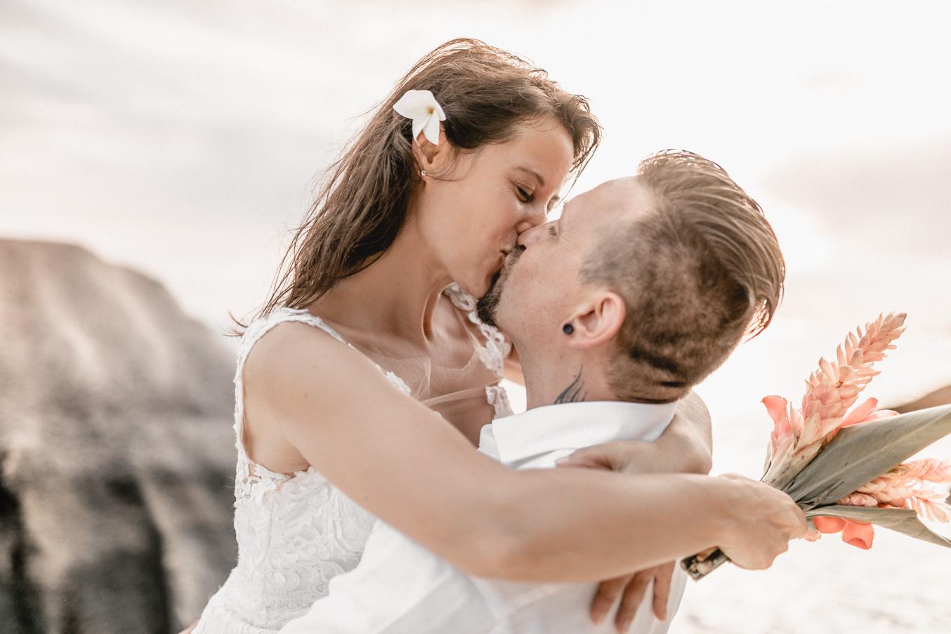 Hochzeitsfotograf-Seychellen-LaDigue-7019