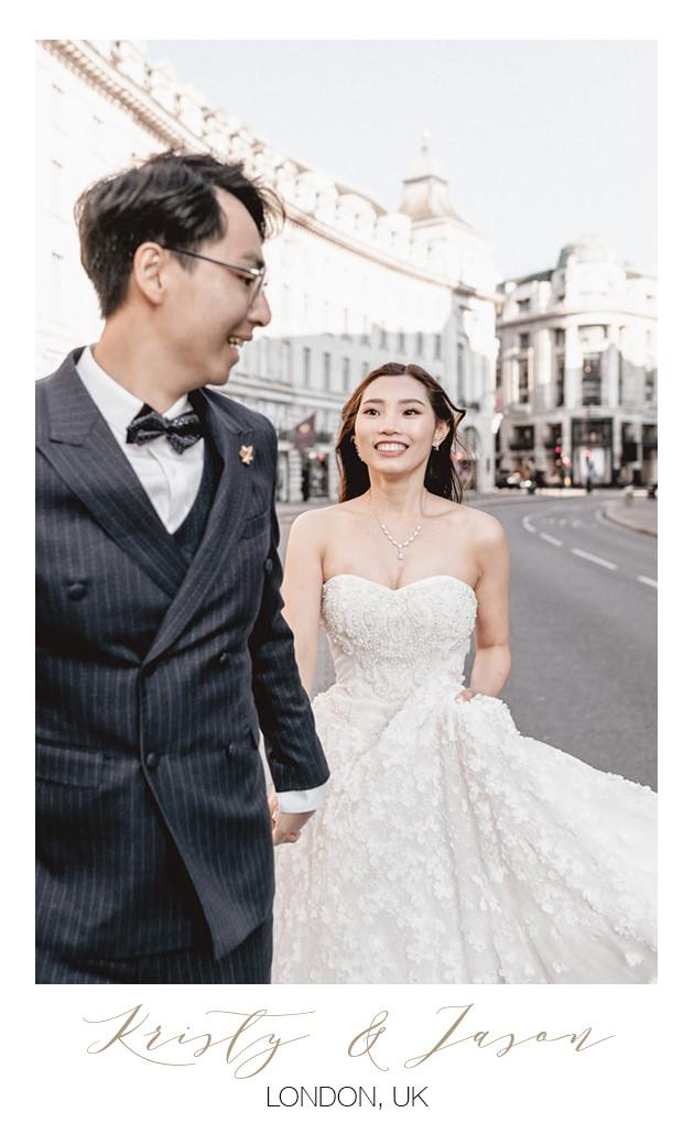 Hochzeitsfotograf und Hochzeitsvideo in London