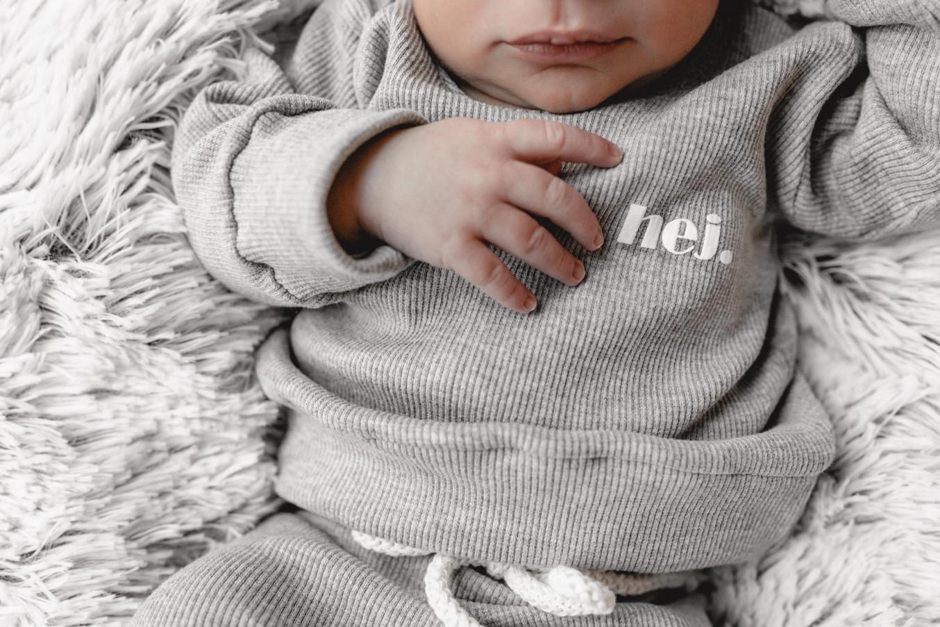 Neugeborenen Fotograf Köln