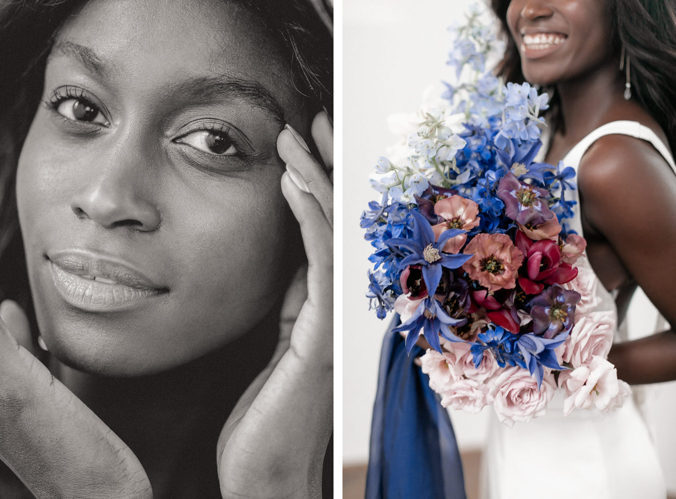 Braut Inspiration von Hochzeitsfotograf Köln