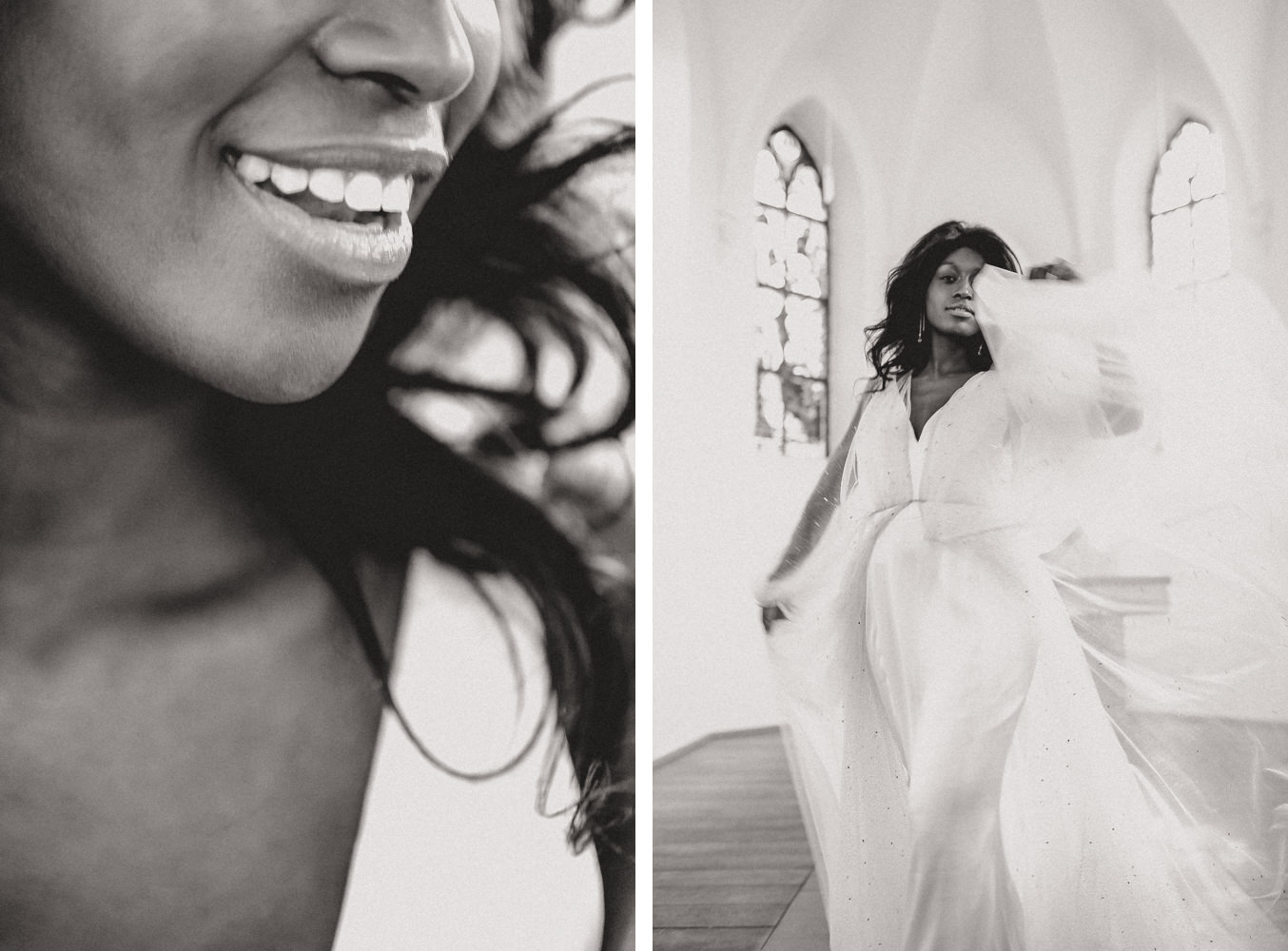 Bridal inspiration by wedding photographer cologne