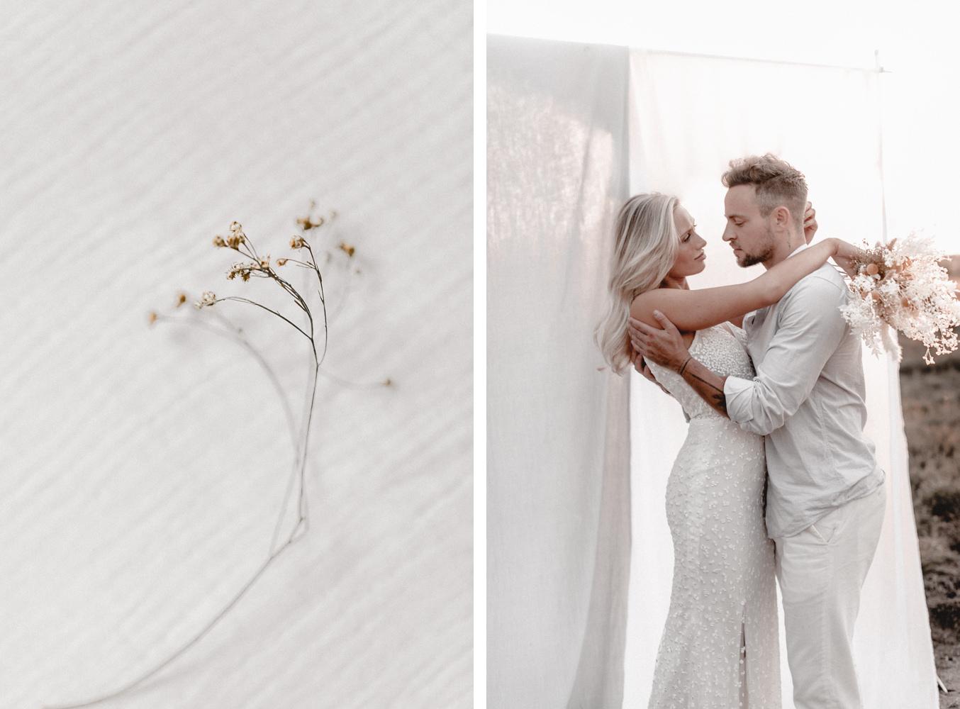 wedding-photographer-europe-france-14