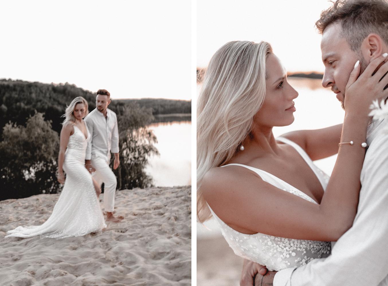 wedding-photographer-europe-france-28