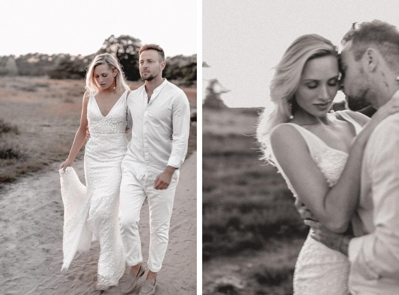 wedding-photographer-europe-italy-12