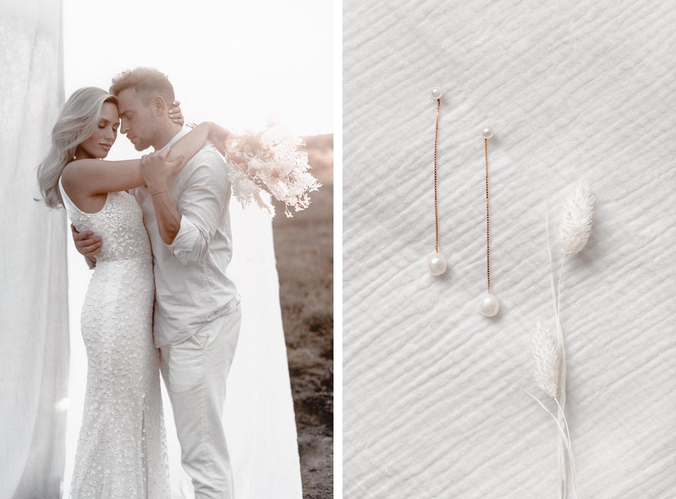 wedding-photographer-europe-italy-13