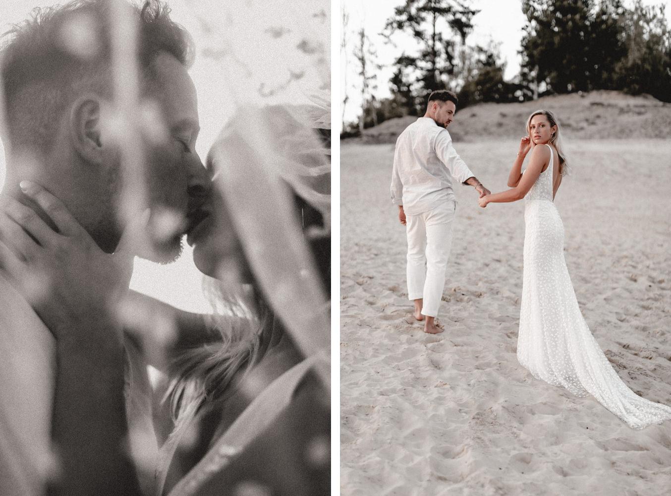 wedding-photographer-europe-italy-18