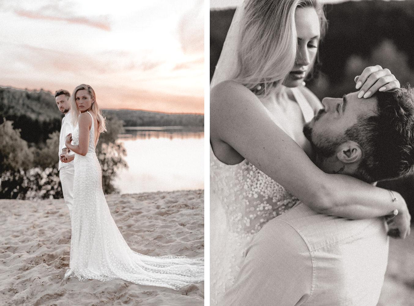 wedding-photographer-europe-italy-20