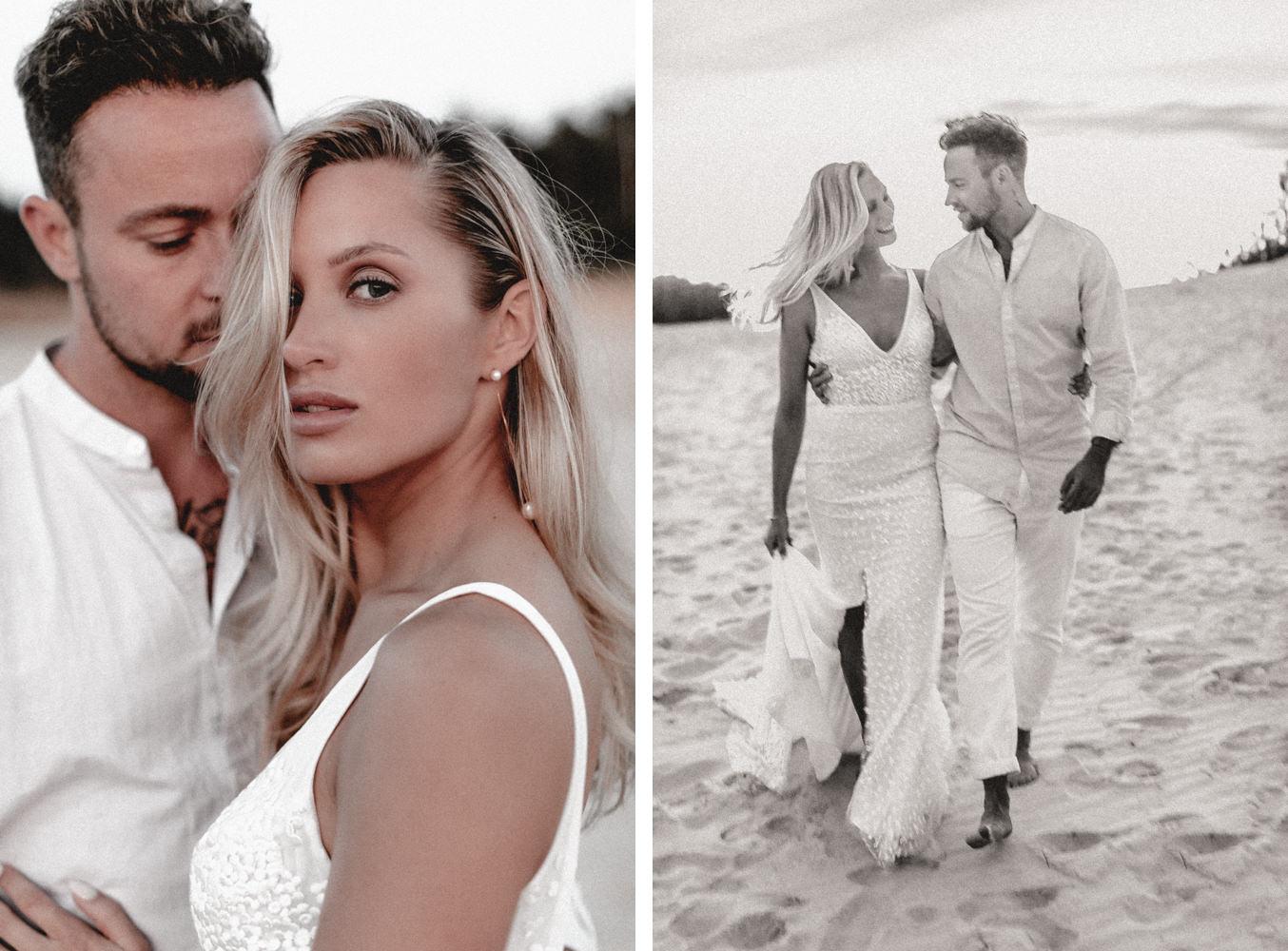 wedding-photographer-europe-italy-31