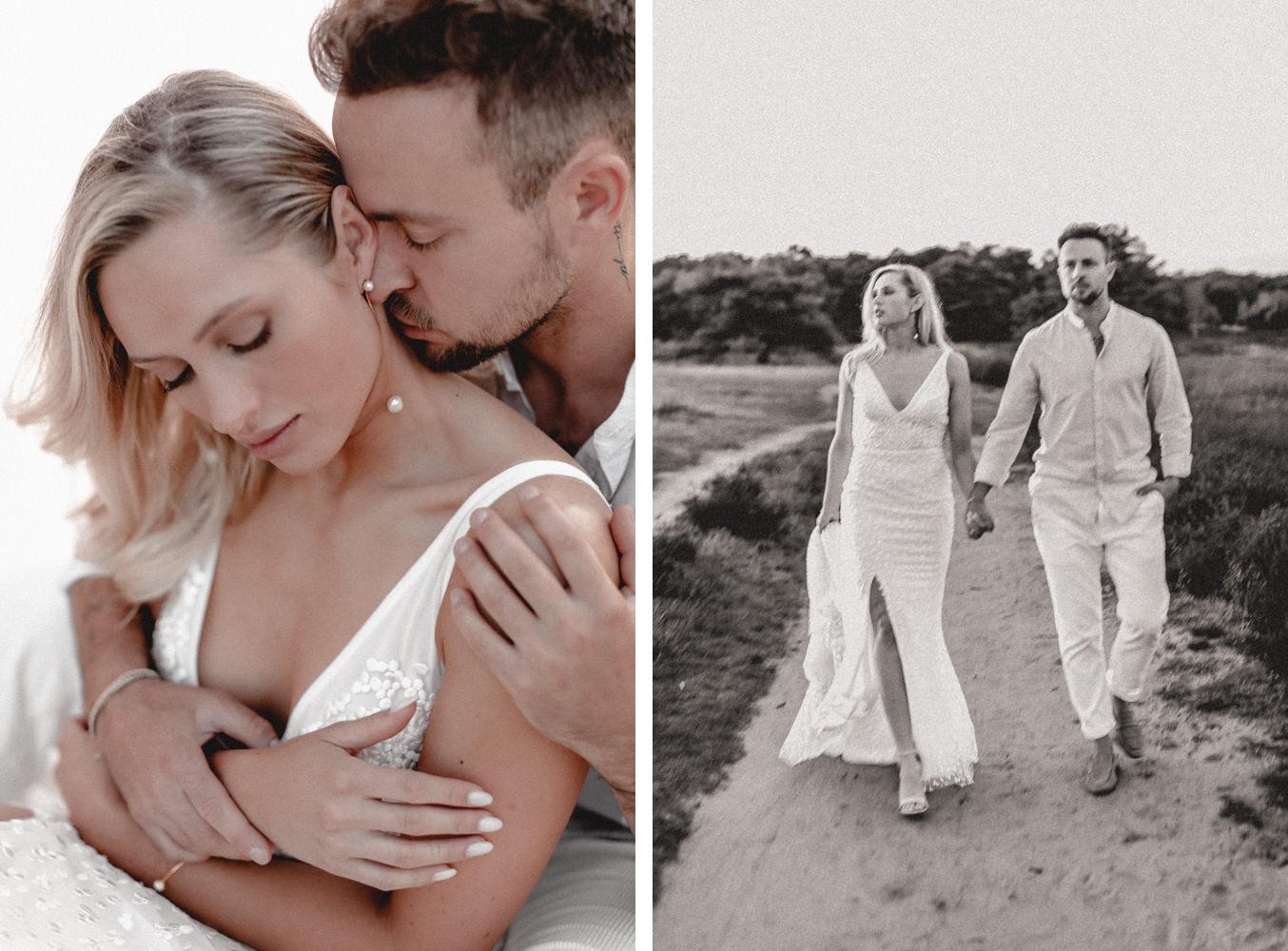wedding-photographer-france-marrakesch-11
