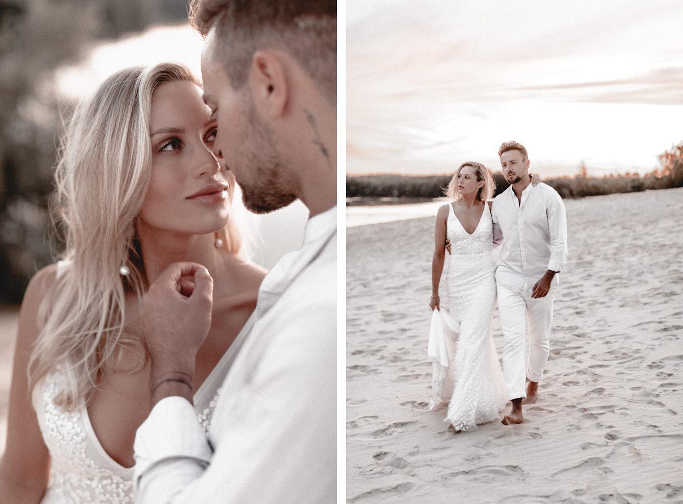 wedding-photographer-ibiza-mallorca-22