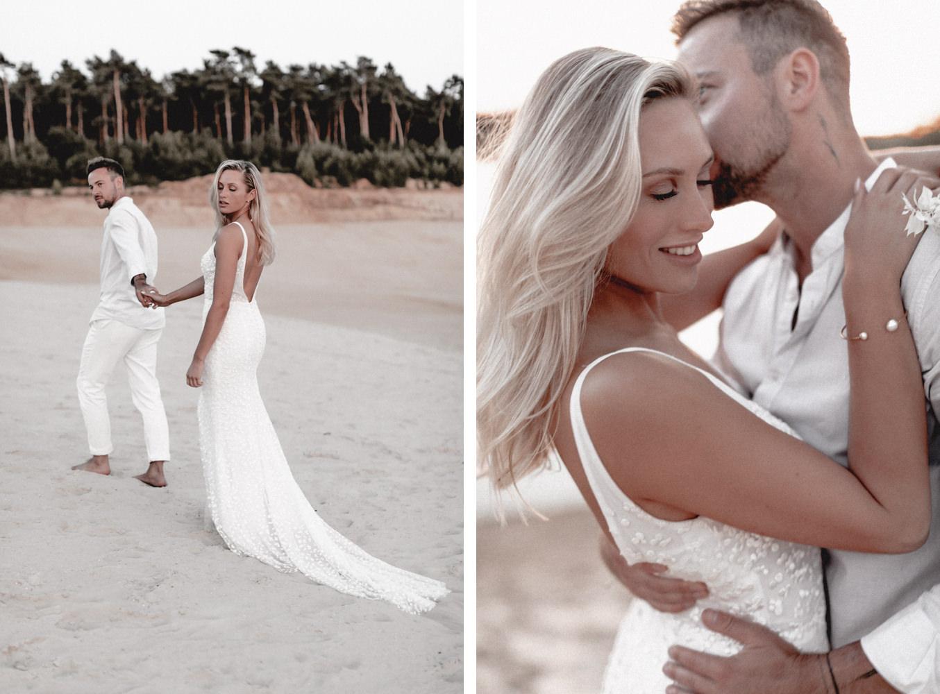 wedding-photographer-ibiza-mallorca-26