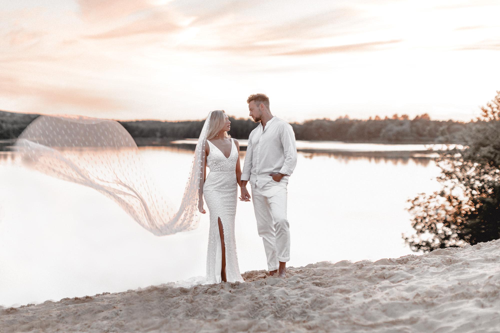 wedding-photographer-italy-europe-
