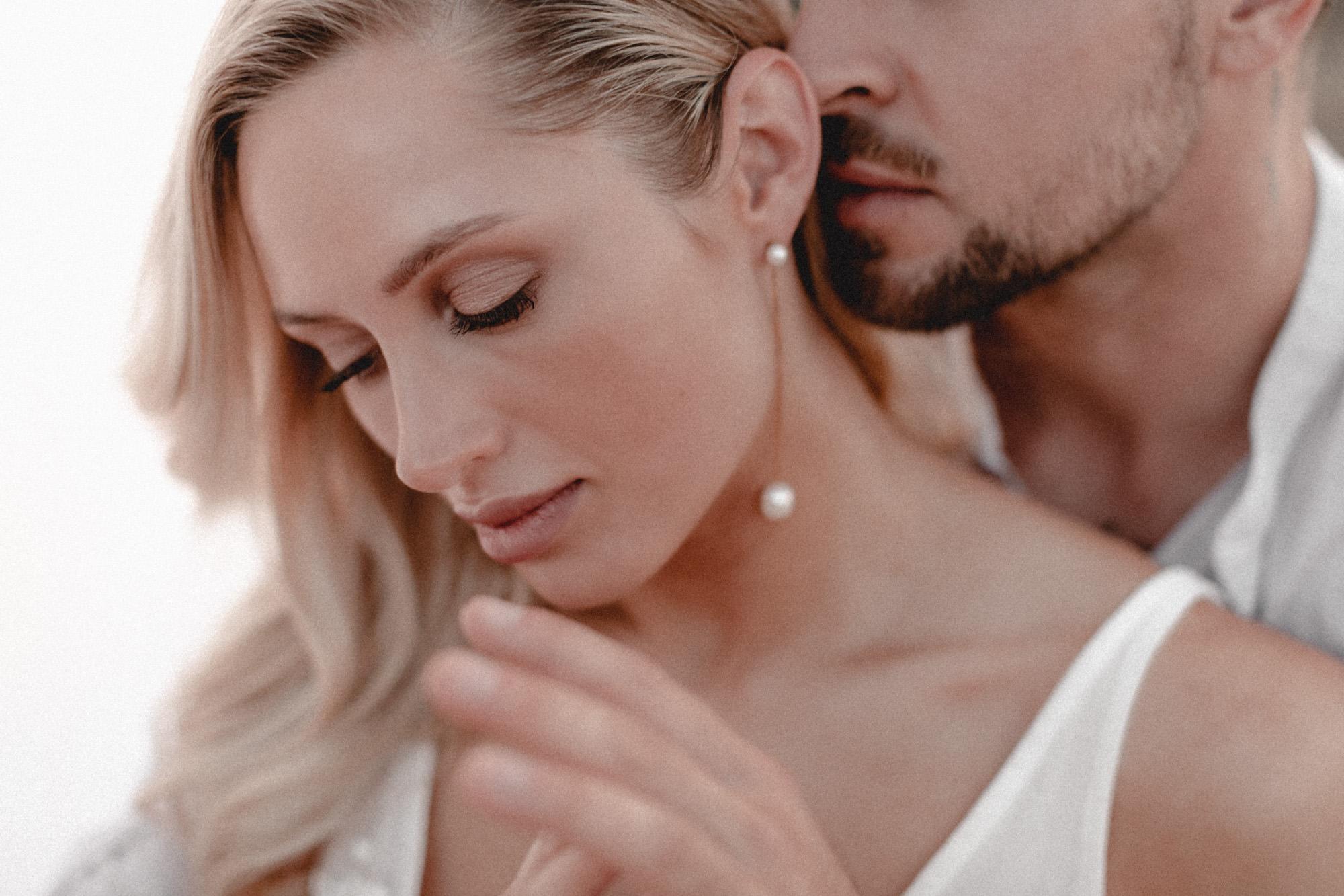 wedding-photographer-italy-europe-205730