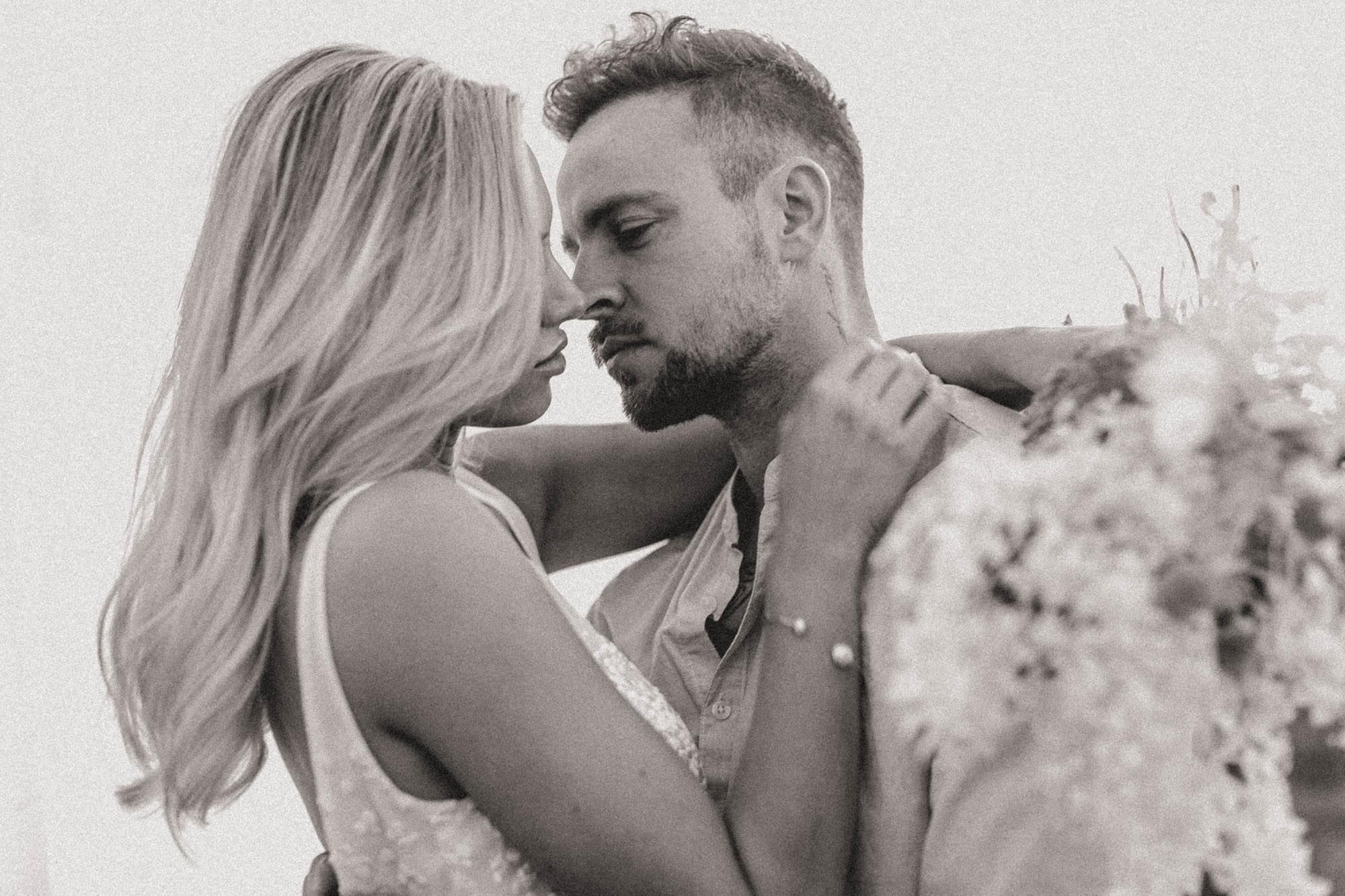 wedding-photographer-italy-europe-210450