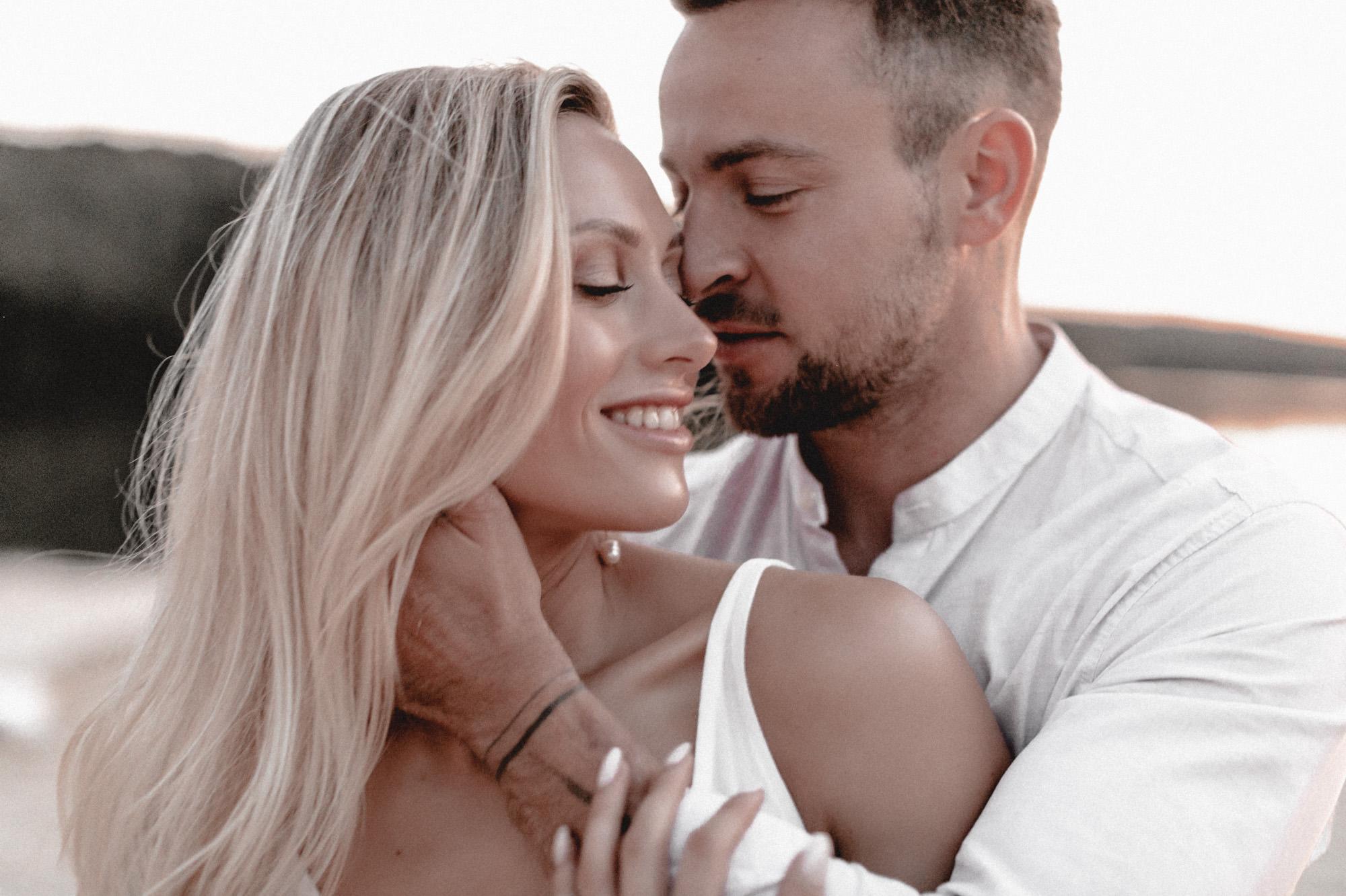 wedding-photographer-italy-europe-221417