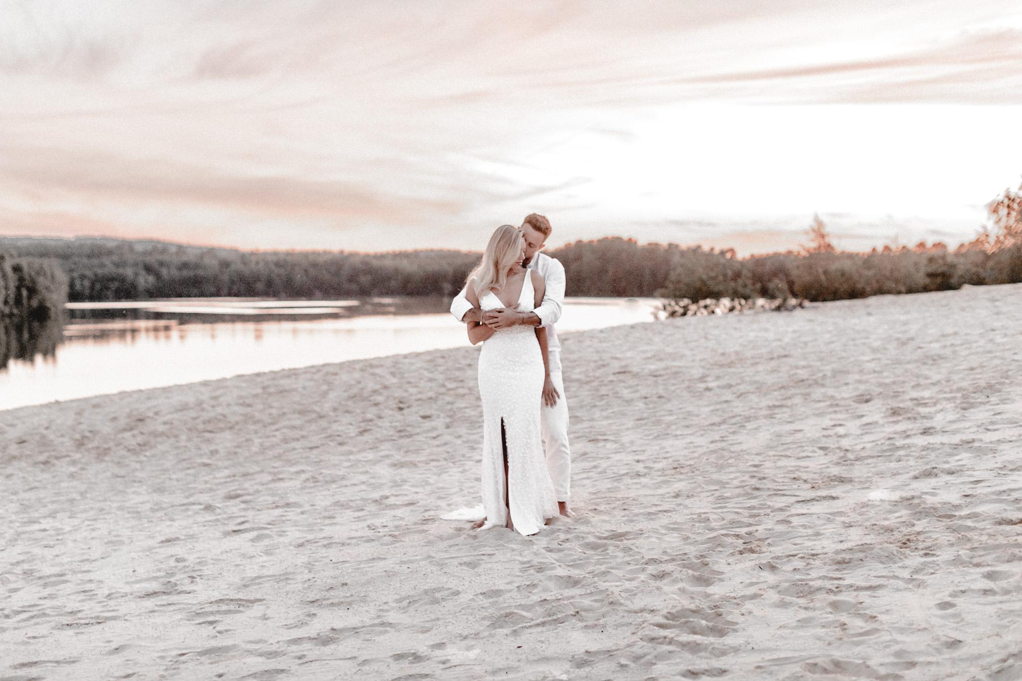wedding-photographer-italy-europe-221604