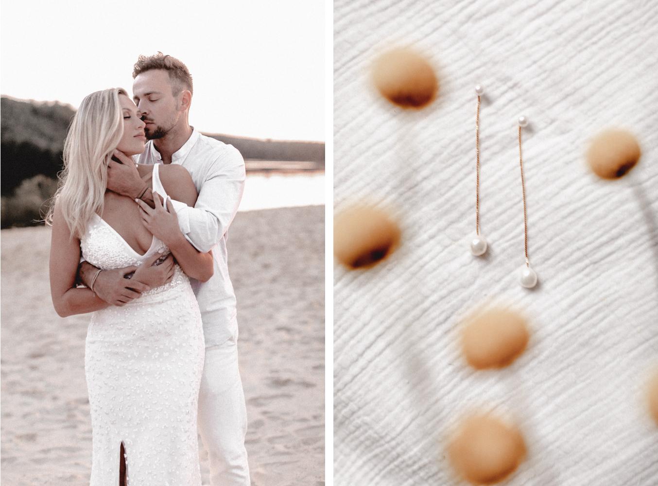 wedding-photographer-lago-garda-maggiore-35